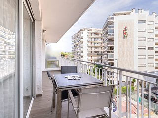 VANEAU ☀️ Apartment with two sea views