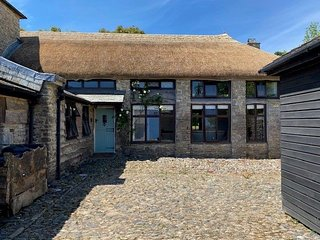 Bass Cottage - Bass Cottage - Sleeps 6