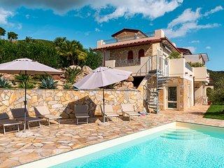 Villa di Sogno (LAC163)