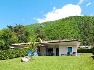 Villa Lackas (LDI134)