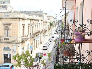 Camelia Apartment Casa Vacanze Brindisi