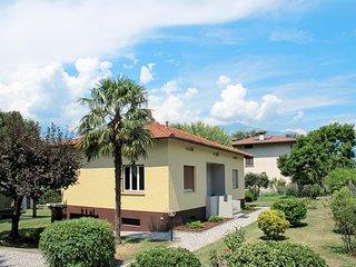 Villa Zaferina (CCO113)