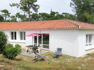 Hameau Océan (SHR101)