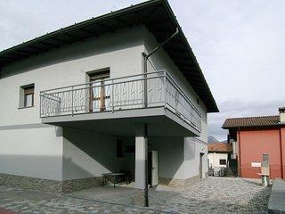 Giulia (CCO465)