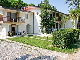 Villaggio Delfino (BIB177)