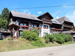 Alpenblick (SSE201)