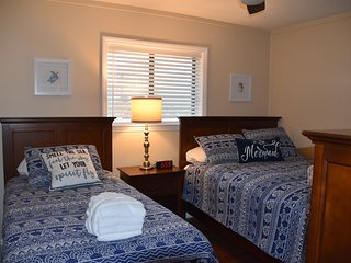 New furniture June 2020 1 Full Bed 1 Twin Bed