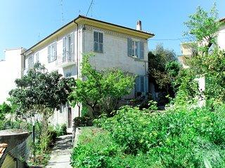 Casa Nives (IMP169)