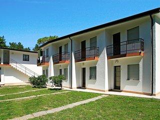 Villaggio Dei Frati (BIB410)