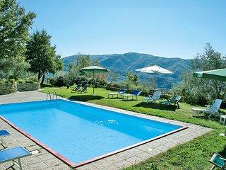 Villa (SPC155)