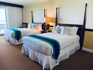 Kauai Beach Resort 2511
