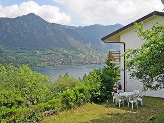 Villa Colla (LDI250)