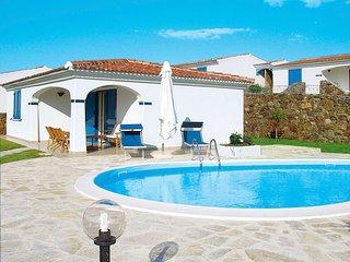 San Giovanni + pool (BUD205)