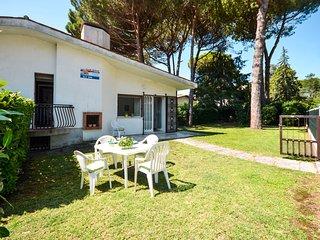 Villa Erika (LIG730)