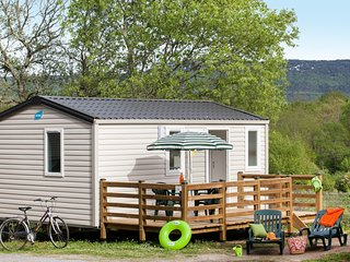 Camping Caravaning (AAR352)