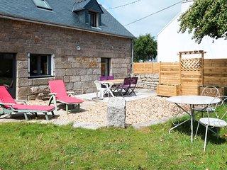 Chez François (TGC122)