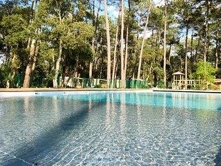 Green Resort (ONR211)