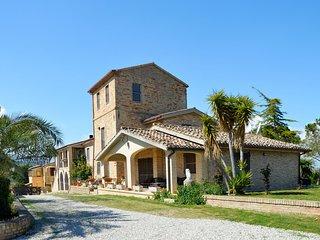 Borgo dei Fiori (PIT205)