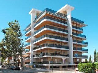 Residenza Monica (LIG700)