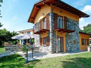 La Casa di Pipot (ORA295)