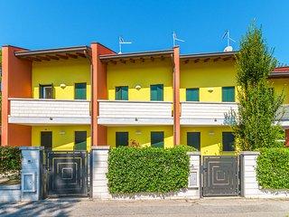 Villa Begonie (BIB720)