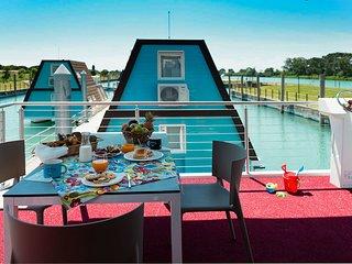 Marina Azzurra Resort (LIG220)