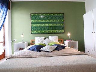 Casa vacanze Elda a Otranto, Salento 45 posti