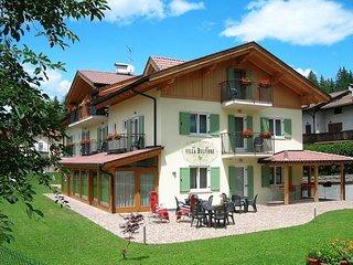 Villa Belfiore (VDN501)