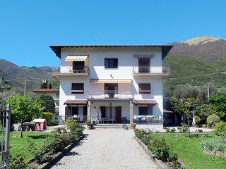 Casa Rocco (LNX110)