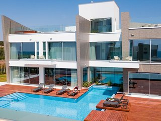 Mermaid Seaview Villa