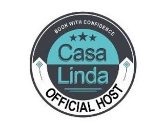 CASA COCO is an official Residential Casa Linda Supported Host