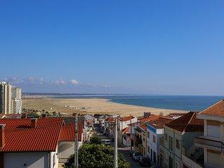 Bellavista Mar Apartment