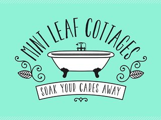 Mint Leaf Cottages, Bruton (Sleeps 12)