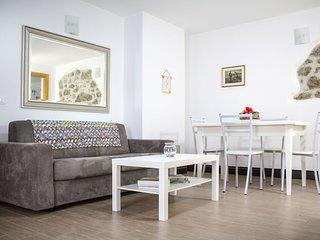 Casa Rasat (OVO251)