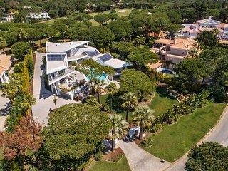 Villa Hadro