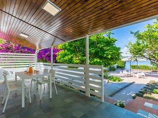 Appartamento in villa a Bacoli II
