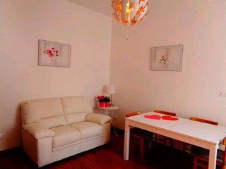 Appartamento in centro a Gaeta