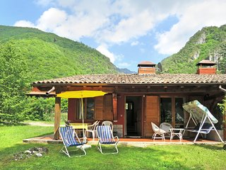 Villa Pineta (LDI100)