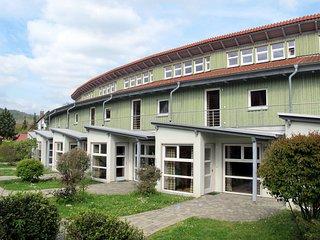 Hasseroder Ferienpark (WER200)