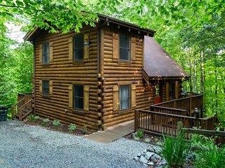 Mimi's Cottage