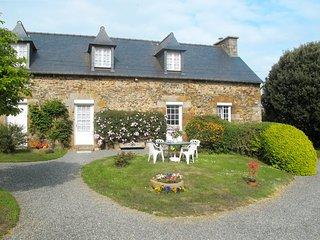 Chez Francoise (PDI111)