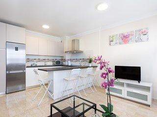 Home2Book Design Apartment Icod de los Vinos-203