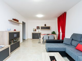 HomeLike Charming Apartment Candelaria, Wifi & Pool