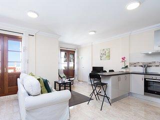 Home2Book Design Apartment Icod de los Vinos-202