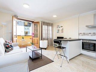 Home2Book Design Apartment Icod de los Vinos-104