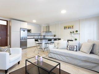 Home2Book Design Apartment Icod de los Vinos-101
