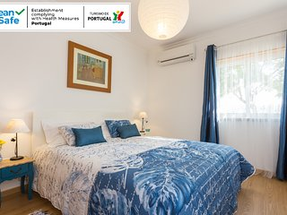 Clean & Safe by Dream Holidays, Santa Luzia Tavira