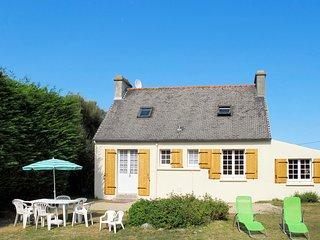 Ferienhaus Les Rochers (KER233)