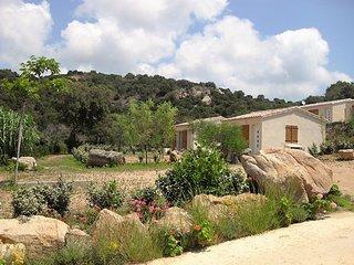 Mini-villa proche des plages de l'extreme-sud