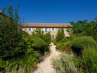 Domaine de Puychene - Sarriette pour 4 pers
